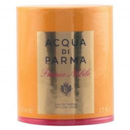 Perfume Mujer Peonia Nobile Acqua Di Parma Edp
