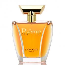 Perfume Mujer Poeme Lancôme Edp
