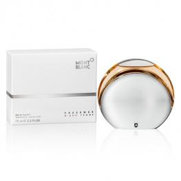 Perfume Mujer Presence D'Une Femme Montblanc Edt