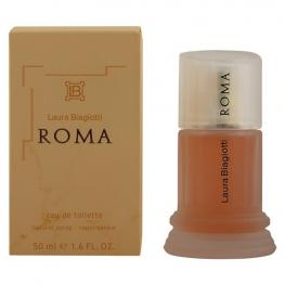 Perfume Mujer Roma Laura Biagiotti Edt
