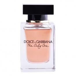 Perfume Mujer The Only One Dolce & Gabbana Edp (50 Ml)