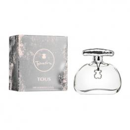 Perfume Mujer Touch The Luminous Gold Tous Edt