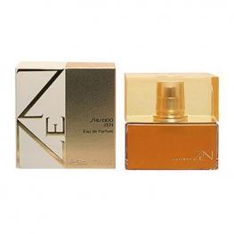 Perfume Mujer Zen Shiseido Edp