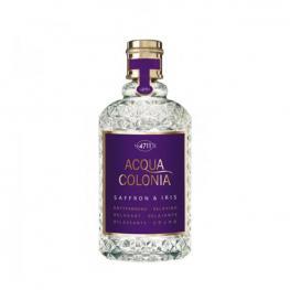 Perfume Unisex Acqua 4711 Edc