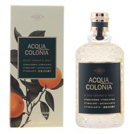 Perfume Unisex Acqua 4711 Edc Blood Orange & Basil