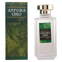 Perfume Unisex ánfora Oro Instituto Español Edc