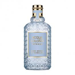 Perfume Unisex Intense Pure Breeze Of Himalaya 4711 Edc (170 Ml)
