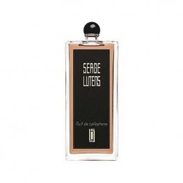 Perfume Unisex Nuit de Cellophane Serge Lutens (100 Ml)