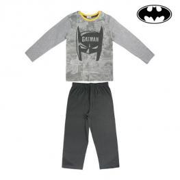 Pijama Infantil Batman 73038
