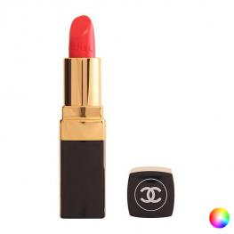 Pintalabios Rouge Coco Chanel