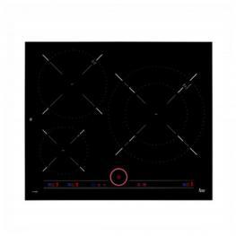 Placa de Inducción Teka It6350 60 Cm
