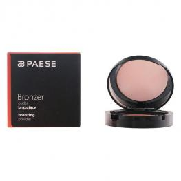 Polvos Bronceadores Paese 70866