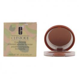 Polvos Compactos Bronceadores True Bronze Clinique (9,6 G)
