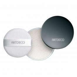 Polvos Fijadores de Maquillaje Original Artdeco (25 Ml)