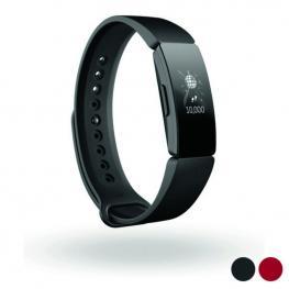 Pulsera de Actividad Fitbit Inspire Oled Bluetooth 4.0