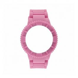 Pulsera Para Reloj Watx & Colors Cowa1003 (43 Mm)