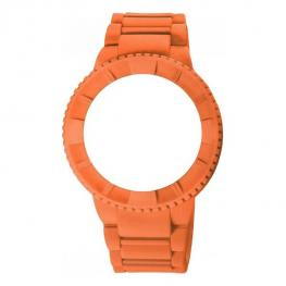 Pulsera Para Reloj Watx & Colors Cowa1461 (38 Mm)