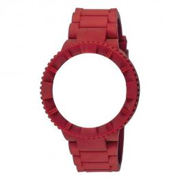 Pulsera Para Reloj Watx & Colors Cowa1802 (49 Mm)