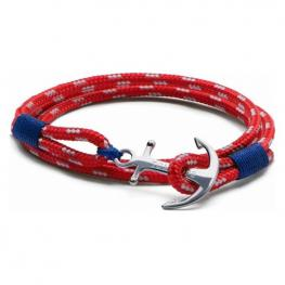 Pulsera Unisex Tom Hope Tm001