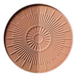 Recambio de Polvos Compactos Artdeco (10 G)