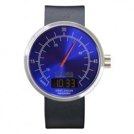 Reloj Hombre 666 Barcelona 304 (47 Mm)