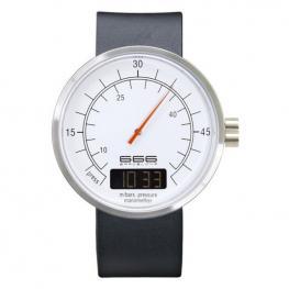 Reloj Hombre 666 Barcelona 305 (47 Mm)