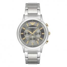 Reloj Hombre Armani Ar11076 (43 Mm)