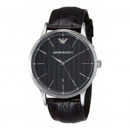 Reloj Hombre Armani Ar2480 (43 Mm)