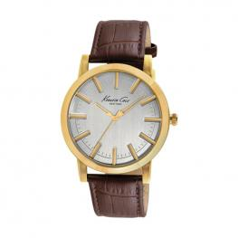 Reloj Hombre Kenneth Cole Ikc8043 (43,5 Mm)