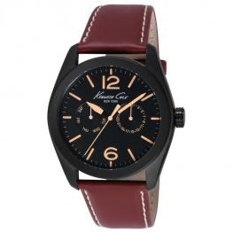 Reloj Hombre Kenneth Cole Ikc8063 (44 Mm)