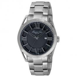 Reloj Hombre Kenneth Cole Ikc9372 (44 Mm)