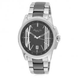 Reloj Hombre Kenneth Cole Ikc9385 (44 Mm)