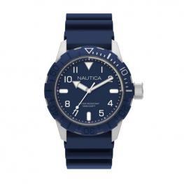 Reloj Hombre Nautica Nad09517G (44 Mm)