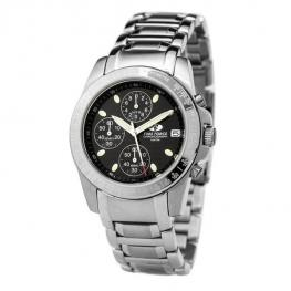 Reloj Hombre Time Force Tf2513M-01M (40 Mm)