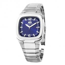 Reloj Hombre Time Force Tf2576J-04M (38 Mm)