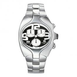 Reloj Hombre Time Force Tf2640M-04M-1 (38 Mm)