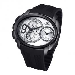Reloj Hombre Time Force Tf3330M03 (50 Mm)