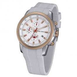Reloj Hombre Time Force Tf4056M15 (42 Mm)