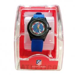 Reloj Infantil Atlético Madrid 732917 Azul