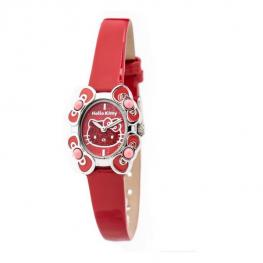Reloj Infantil Hello Kitty Hk7129L-04 (23 Mm)