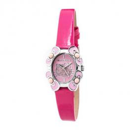 Reloj Infantil Hello Kitty Hk7129L-07 (23 Mm)
