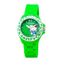 Reloj Infantil Hello Kitty Hk7143L-18 (38 Mm)
