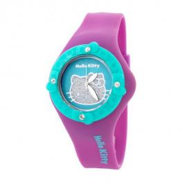 Reloj Infantil Hello Kitty Hk7158Ls-05 (40 Mm)