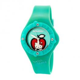 Reloj Infantil Hello Kitty Hk7158Ls-20 (40 Mm)