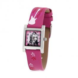 Reloj Infantil Time Force Hm1004 (27 Mm)