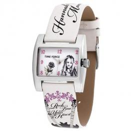 Reloj Infantil Time Force Hm1006 (27 Mm)