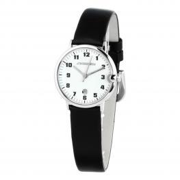 Reloj Mujer Chronotech Ct7325L