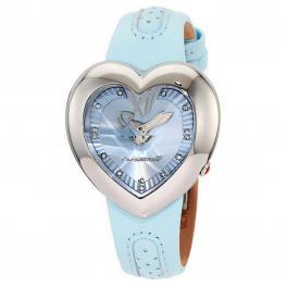 Reloj Mujer Chronotech Ct7688