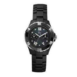 Reloj Mujer Gc Watches X69106L2S (36 Mm)
