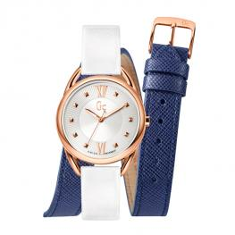 Reloj Mujer Guess Y13002L1 (32 Mm)